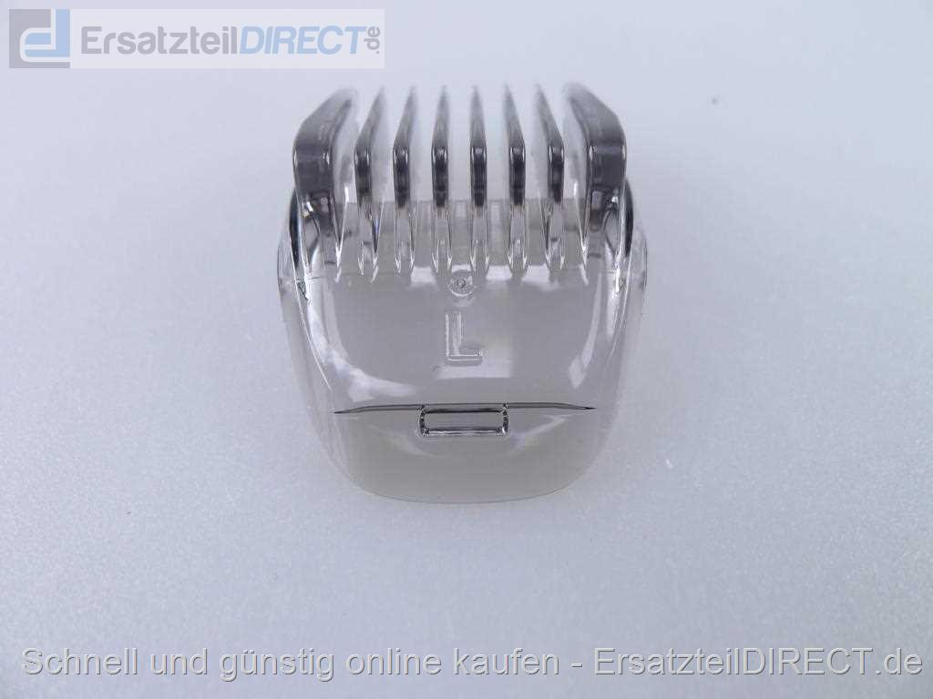 Original Philips Minischereinheit Passend BT7205 BT7201 BT7210 BT7220