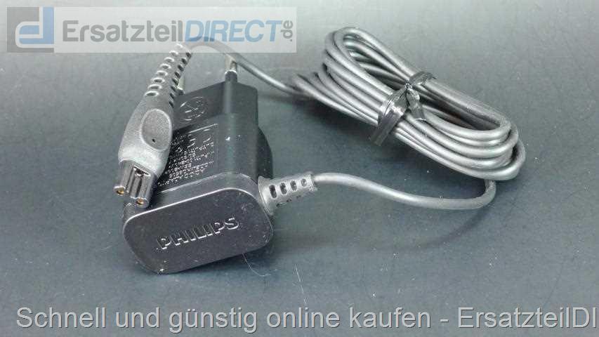 Smarttouch Arcitec Sensotec Netzteil für Philips Cool Skin Speed-XL