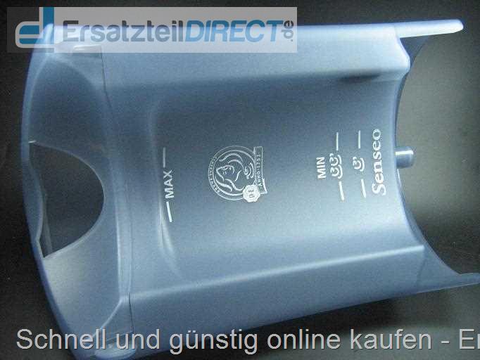 HD7813 HD7812 HD7814 Wassertank XL für Philips Senseo HD7810 HD7811