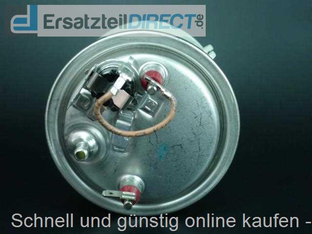 Philips Senseo Boiler Für Alle Maschinen HD78xx 422225952091
