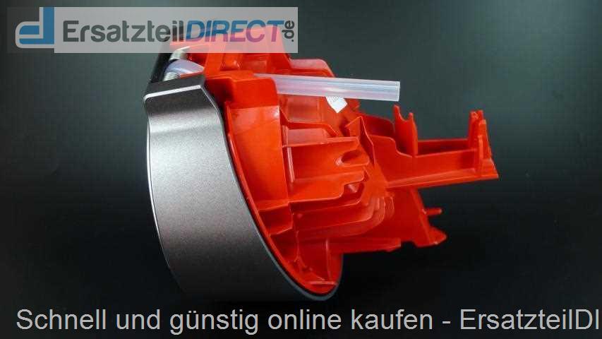 Philips Senseo Brühgruppe Für HD7873/50 /51 /52 422225953621
