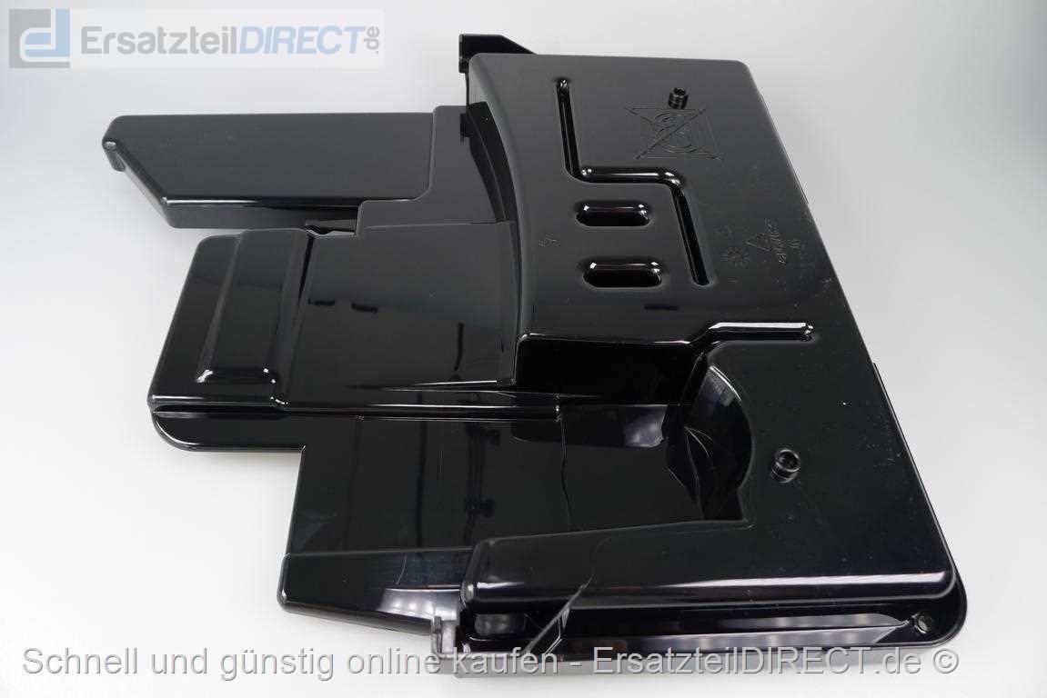 DeLonghi 5313228301 Abtropfschale für ESAM6900 PrimaDonna Exclusive