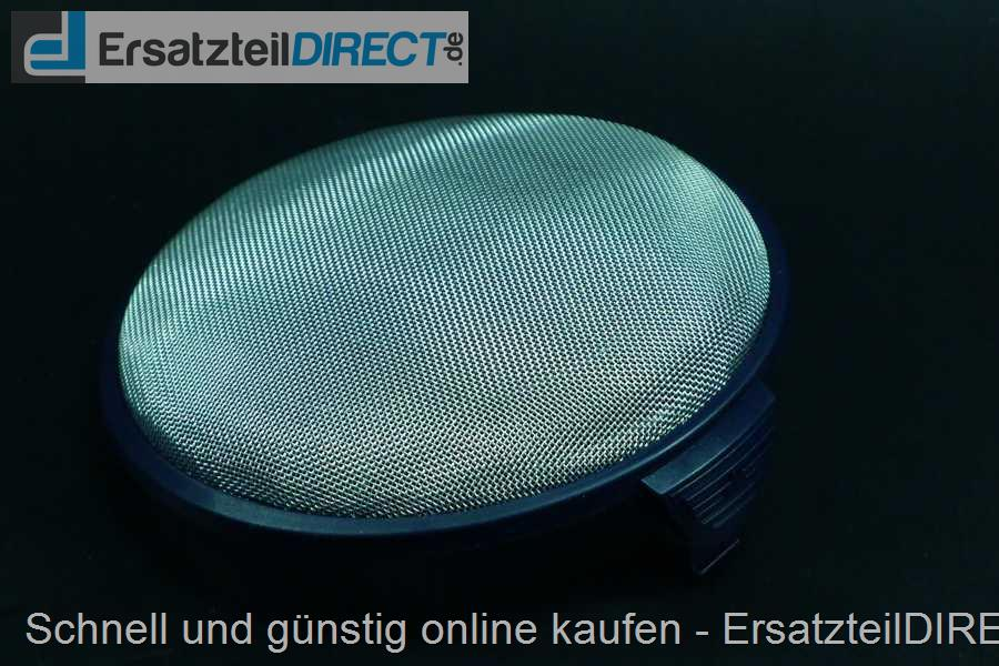 Braun Haartrockner Filter zu 3549 Hair Colour