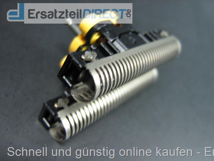 Rasierer Kombipack Messer Scherfolie 30B Für BRAUN 310 330 Series 3 7000 4000