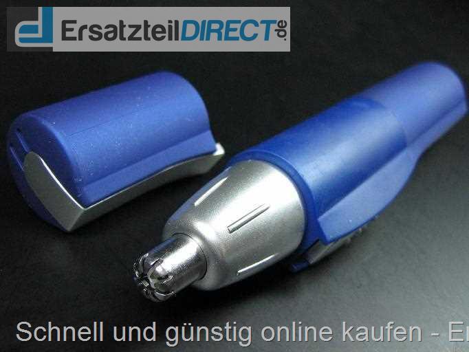 Philips HC3410//85 Haarschneidegerät Nasentrimmer /& Ohenhaarschneider