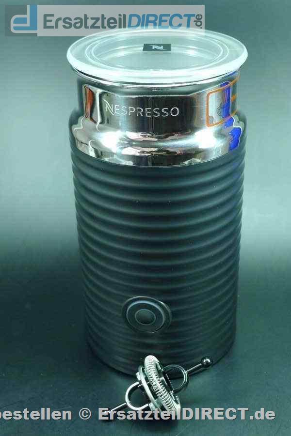 DeLonghi Milchaufschäumer Aerocino Nespresso EN265 ES0056663