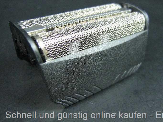 Braun Kombipack Braun 30B 7000//4000