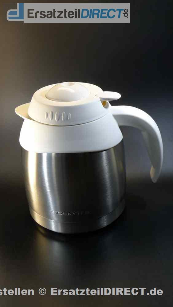 rowenta kaffeemaschine thermoskanne fuer ct ss