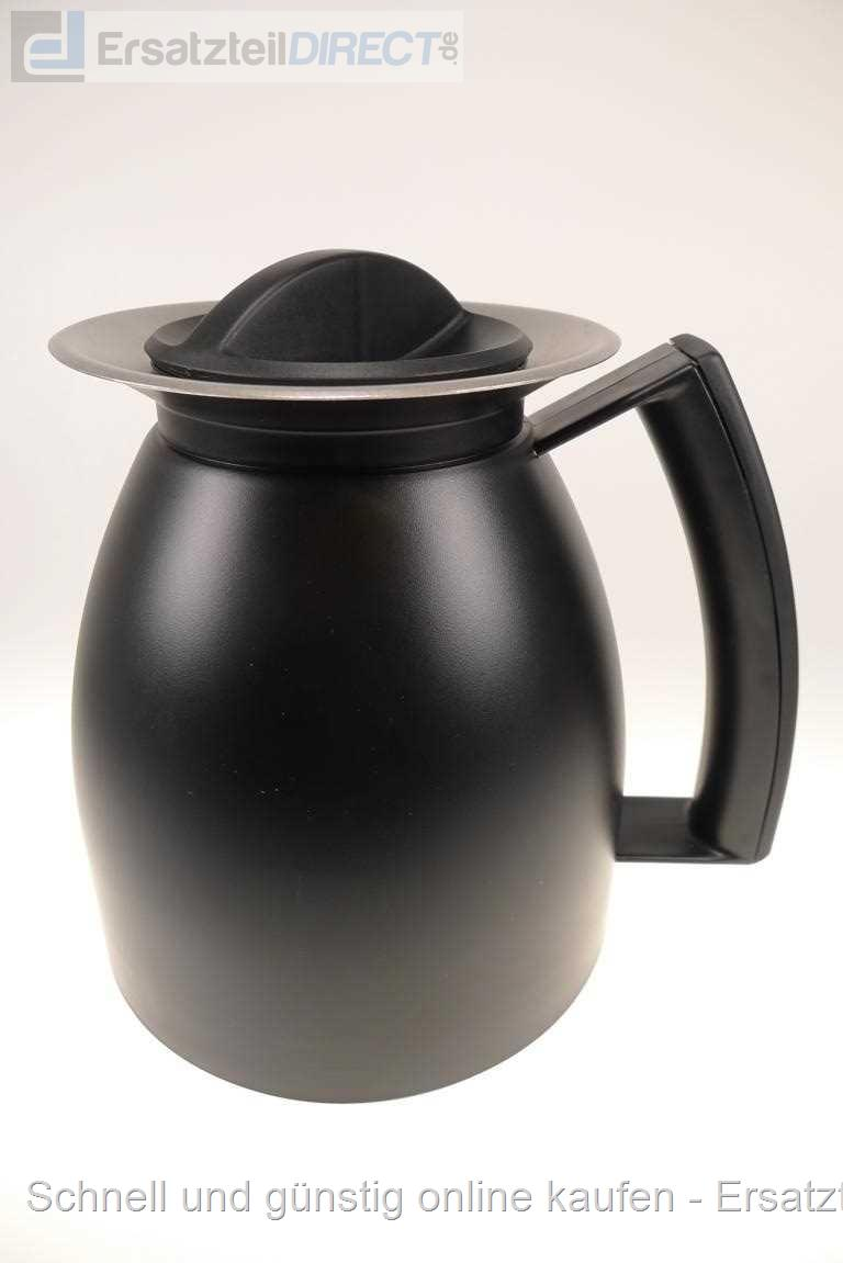 Krups SS-202001 Dichtung für KT8501 Duothek Thermo Kaffeemaschine Isolierkanne