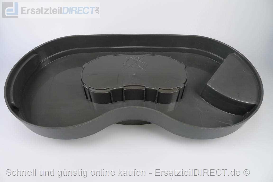 Tefal Dampfgarer Becken für VitaCuisine VS4001 SS-990565
