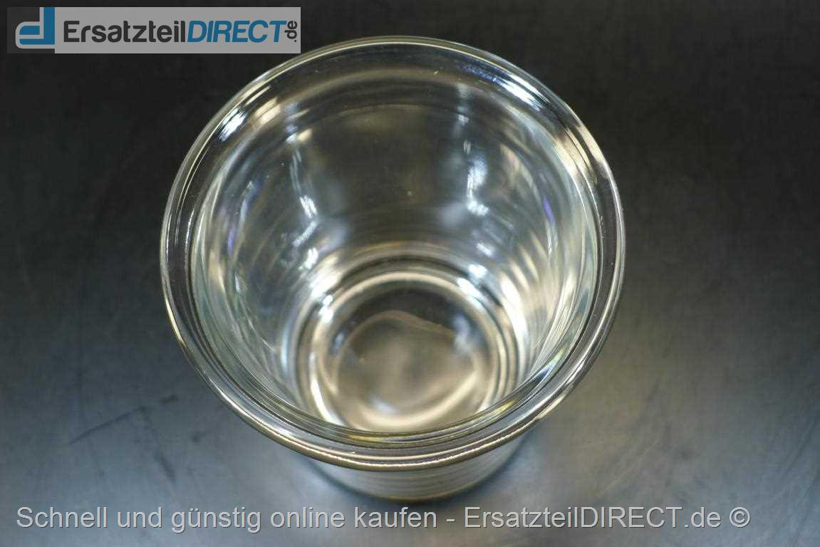 Tefal Dampfgarer Glas für VS4003 SS-991769