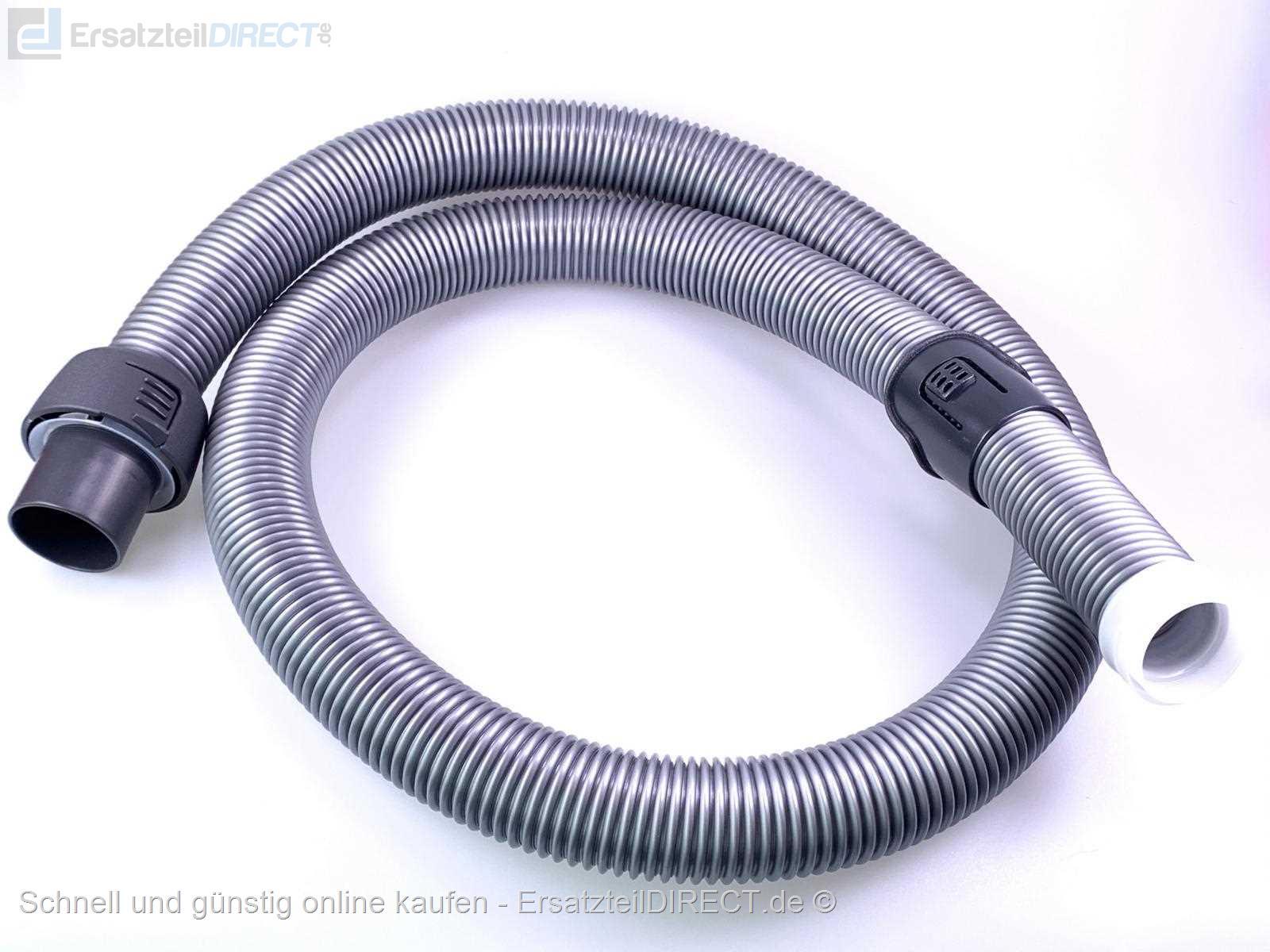 Staubsaugerschlauch 182cm für Electrolux ZJM6820 903151523
