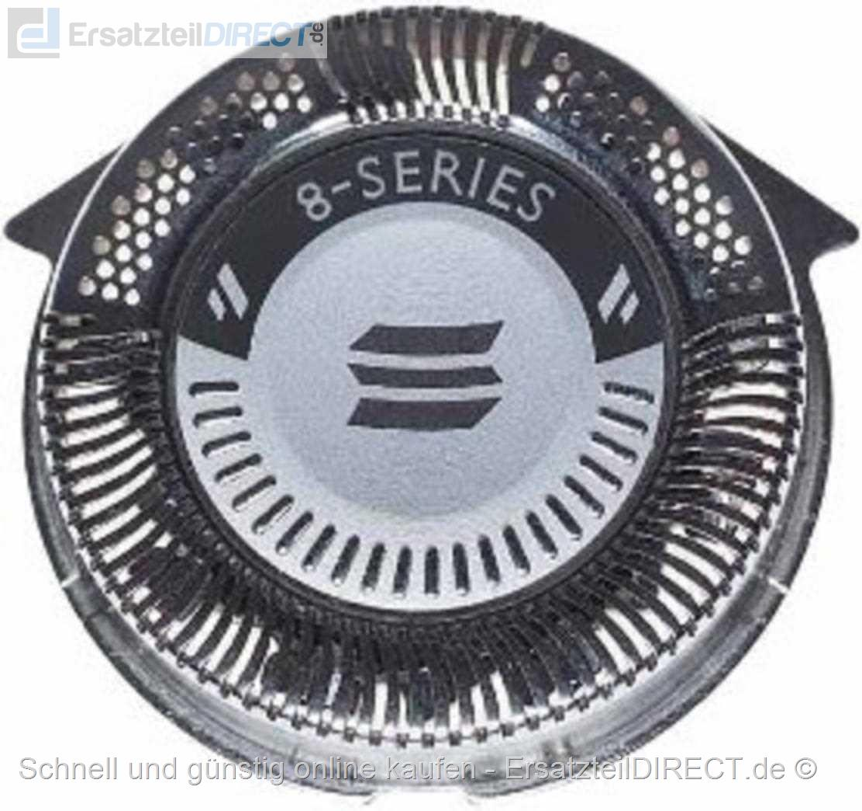 philips scherkopf hq8 philishave sensotec 1st ck 250096. Black Bedroom Furniture Sets. Home Design Ideas