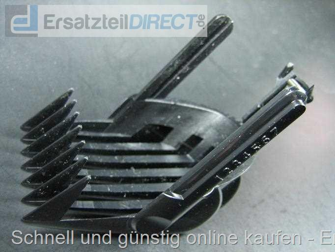Philips Standard Ersatzkamm f. C240 241 C280 C281 252390
