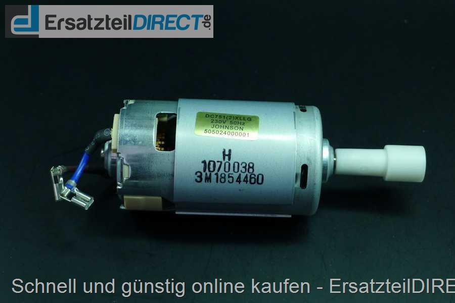 Philips Mixstab Motor Kupplung Hr1366 Hr1364 1361