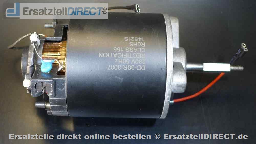 Philips Entsafter Motor Hr1869 1870 Hr1871 Hr1873