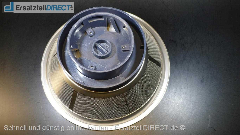 philips entsafter filter für hr1858  ersatzteildirectde  ~ Entsafter Billig