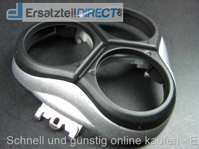 philips scherkopfrahmen modellreihe speedxl hq81xx 422203615220 billig. Black Bedroom Furniture Sets. Home Design Ideas