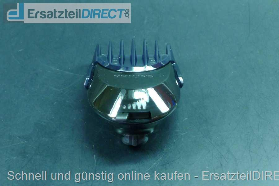 Philips Rasierer SensoTouch Styler Zu RQ12xx RQ11x