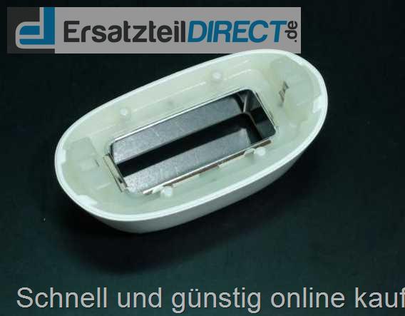philips lichthaarentferner bodyaufsatz sc2008 2004 422210021511 billig. Black Bedroom Furniture Sets. Home Design Ideas
