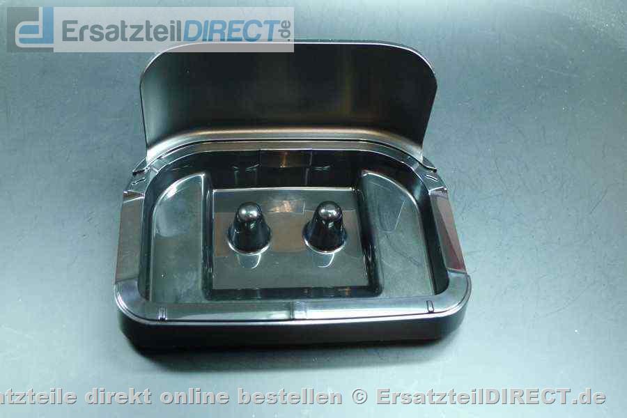 philips senseo abtropfbeh lter f r hd7860 60 422224761890 billig kaufen. Black Bedroom Furniture Sets. Home Design Ideas