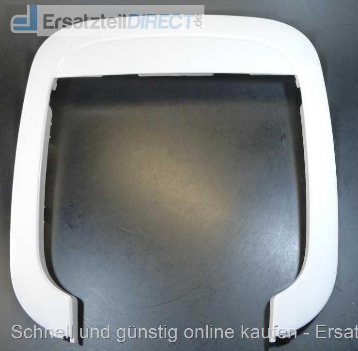 Philips Senseo Padmaschine Rahmen zu HD7855-HD7858 422224771063 ...