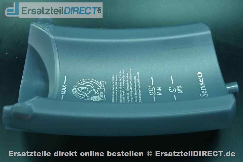 Philips Senseo Tank Wasserbehälter für HD7810 7812