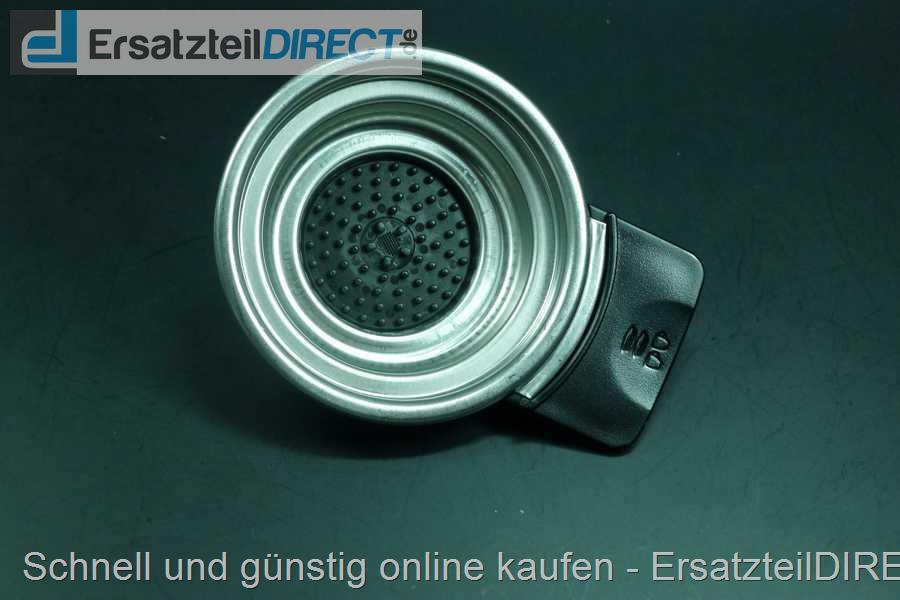 philips senseo padhalter 2 tassen hd7860 hd7850. Black Bedroom Furniture Sets. Home Design Ideas