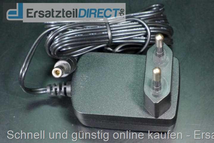 Philips Staubsauger Ladegerät Für FC6093 422245954651