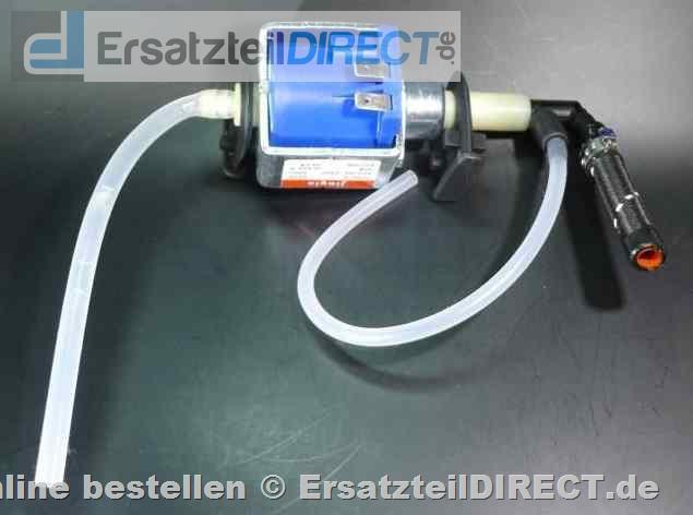 Philips Pumpe Für GC9220 GC9230 GC9235 GC9245 423902161601