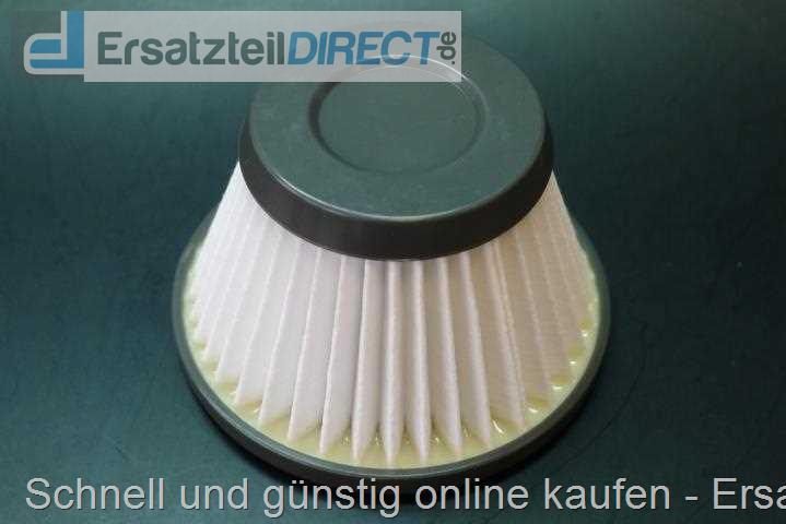 philips akku staubsauger hepa filter zu fc6161 432200493471 billig kaufen. Black Bedroom Furniture Sets. Home Design Ideas