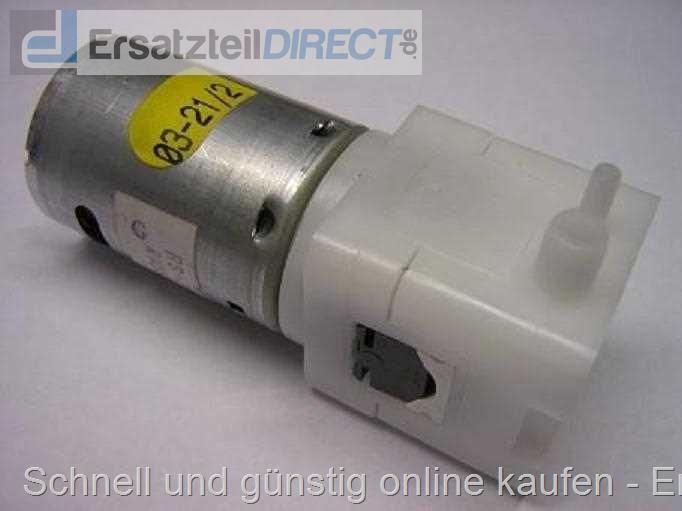 Philips Pumpe Mit Motor Munddusche Hx1720 Hx2220