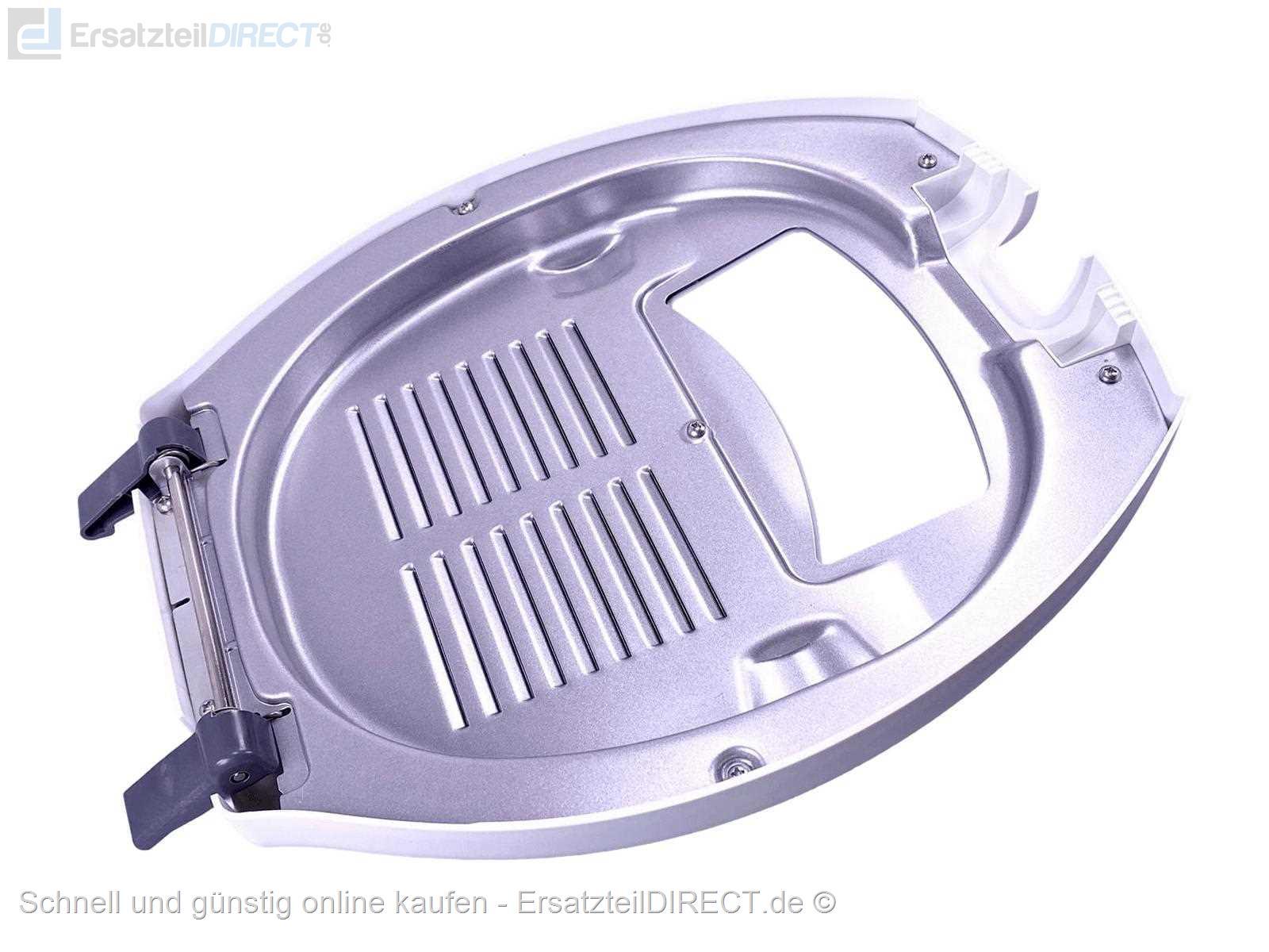 delonghi fritteuse deckel f r f28211 f28311 5512500189 billig kaufen. Black Bedroom Furniture Sets. Home Design Ideas