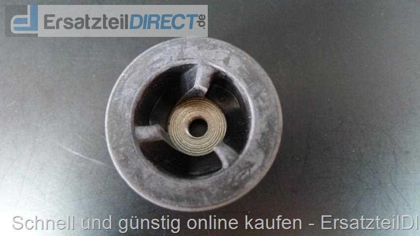 Braun Kuchenmaschine Kupplung Km32 4122 4207 4610 67000913