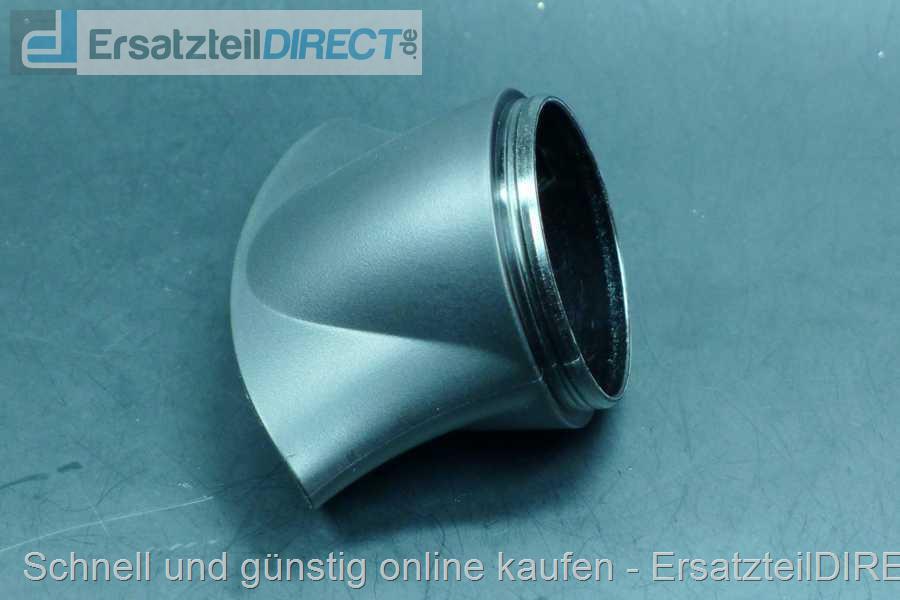Braun Haartrockner Ersatzteile schnell & günstig kaufen bei