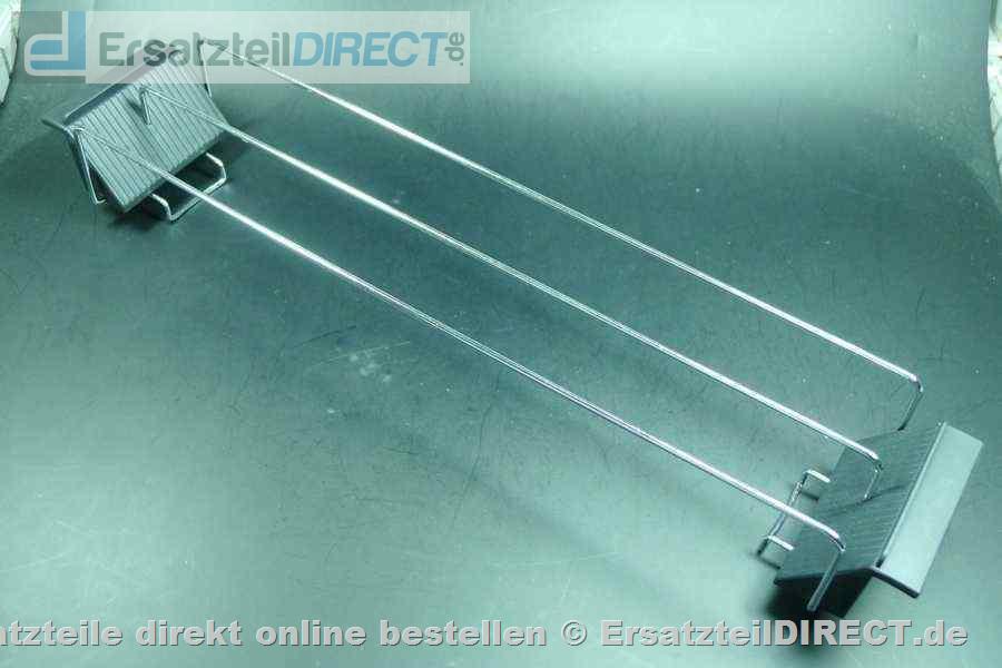 Braun Toaster Br 246 Tchenaufsatz Zu Ht500 550 4119 Gr