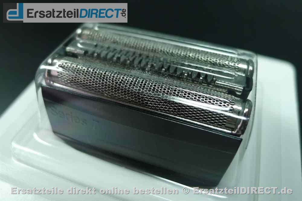 braun kombipack 9000 70b pulsonic prosonic active 70b 81262192 billig. Black Bedroom Furniture Sets. Home Design Ideas