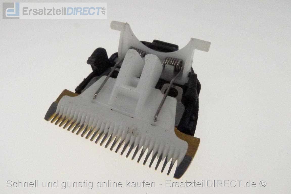 carrera schneidsatz f r haarschneider 7133211 7137211. Black Bedroom Furniture Sets. Home Design Ideas
