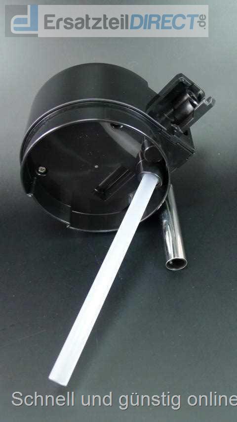 delonghi vollautomat milchaufsch umer f r esam6600 7313211261 billig. Black Bedroom Furniture Sets. Home Design Ideas