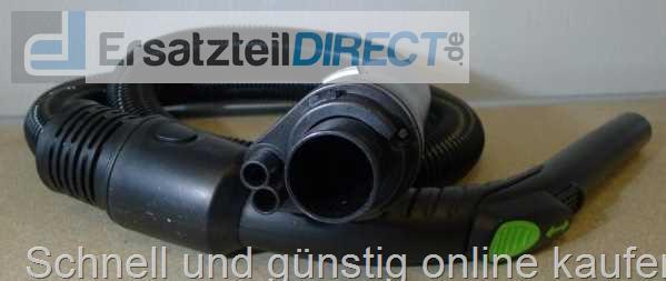 Grundig Staubsauger Schlauch VCC7070 GMN4040 759551754600