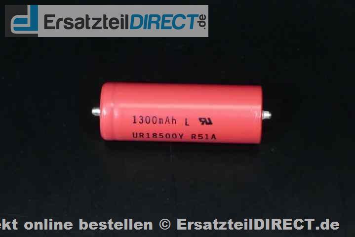 Braun Rasierer Li-Ion Akku Pulsonic Series 7 / 9 81377206