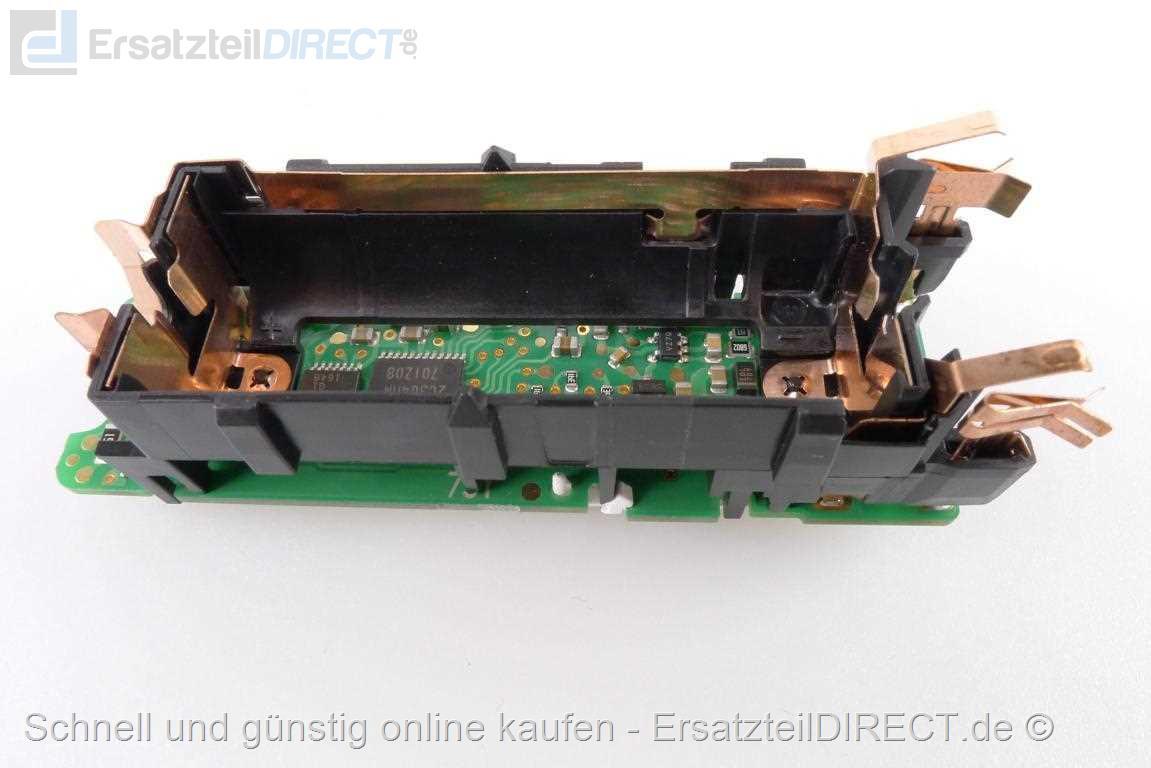 braun leiterplatte series 5 5020s 5090cc 5748 81489151 billig kaufen. Black Bedroom Furniture Sets. Home Design Ideas