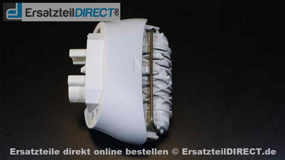 braun silk epil 7 5377 manual