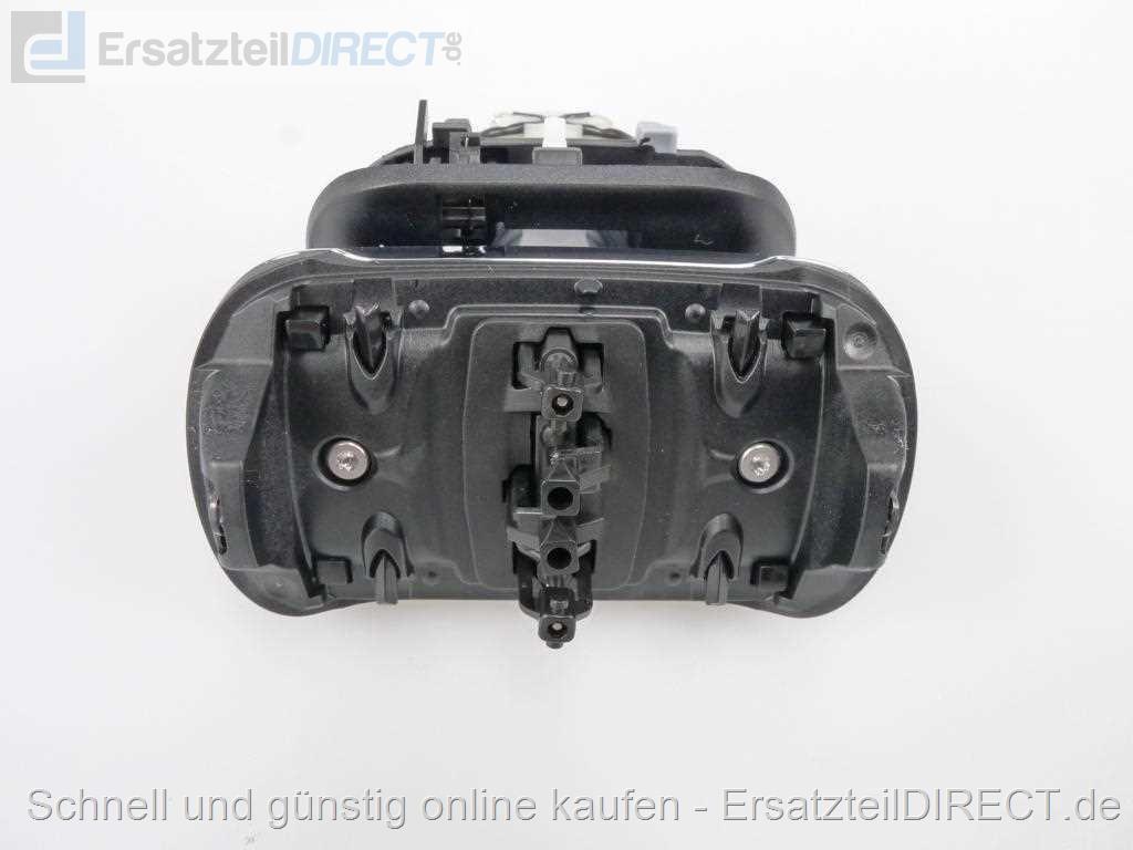 Braun Rasierer Series 9 - 5790 5791 Antrieb si/sw 81677628