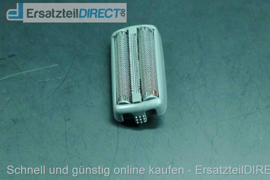 rasierer scherfolie f 252 r 9119022 zu redline 9119022 ersatzteildirect de billig kaufen