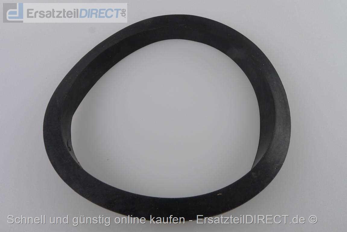 Grundig Zerkleinerer Dichtung Ring Bl8680 Gmn9060 9178007017