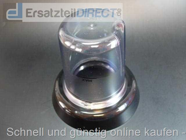 Philips Küchenmaschine Hr7762/90 Ersatzteile 2021