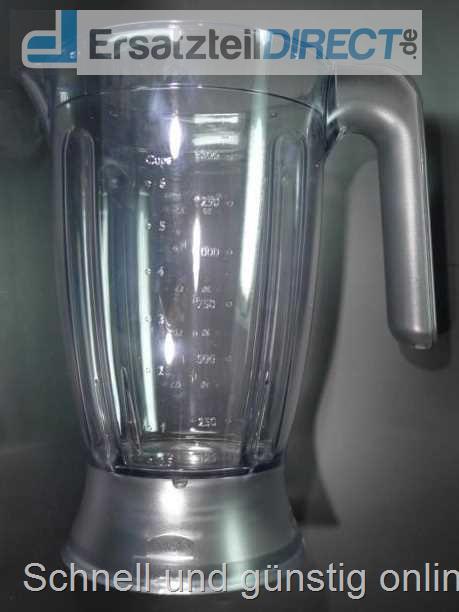 Philips Küchenmaschine Ersatzteile 2021
