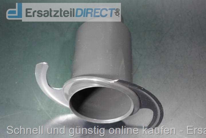philips k chenmaschine messerhalter hr7994 ri7994. Black Bedroom Furniture Sets. Home Design Ideas
