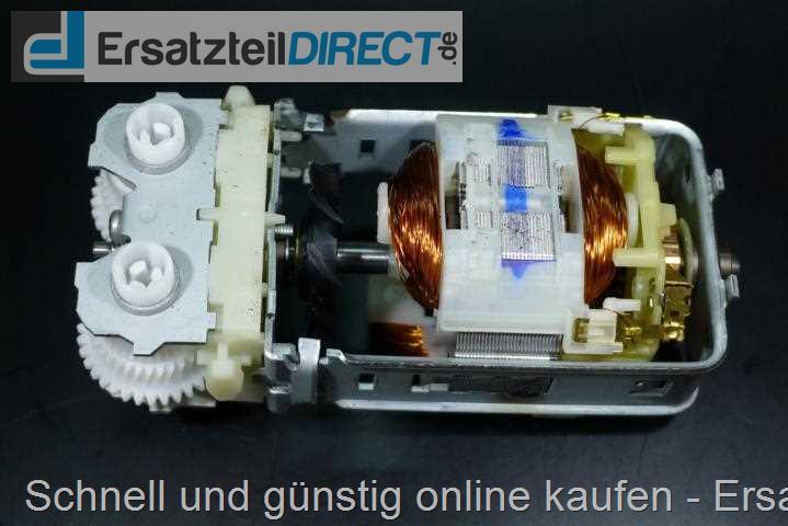 krups handmixer motor getriebe 3mix 7000 gna941 as 9639 billig kaufen. Black Bedroom Furniture Sets. Home Design Ideas